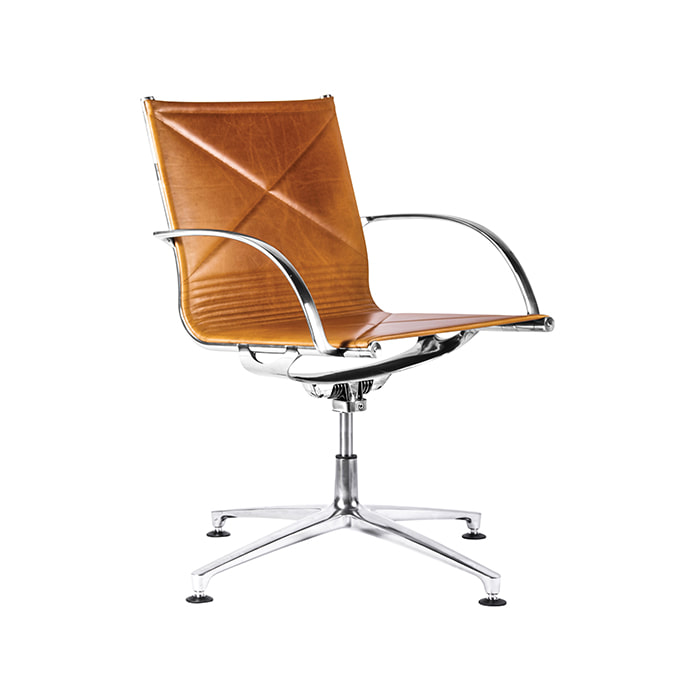 Joint Chair 1208_