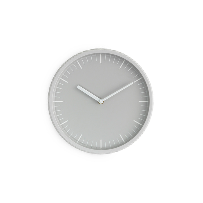 Day Wall Clock