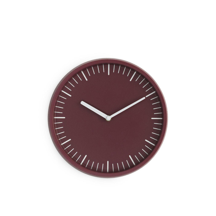 Day Wall Clock 2 colors