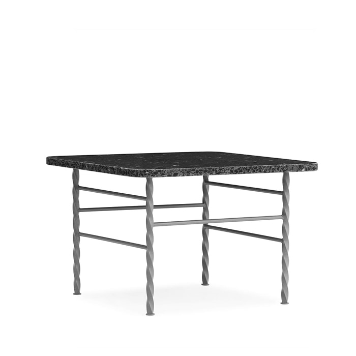Terra Table, Grey Large